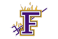 Franklinton High School  Logo
